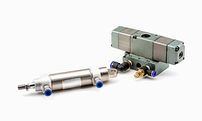 Pneumatic-Cylinders-img