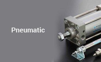 Pneumatic-img