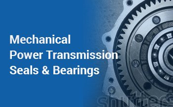 Power-Transmission-img