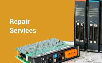 Repair-services-img